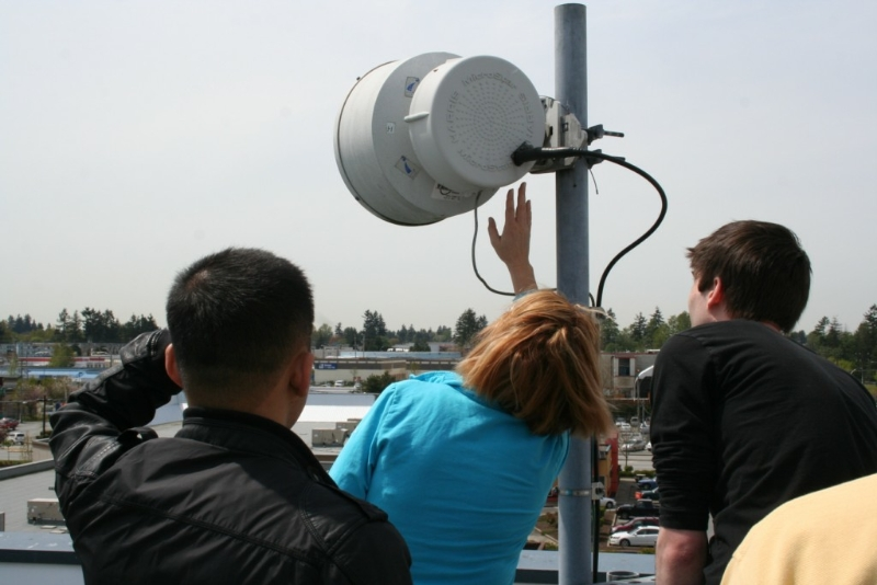 microwave-antenna-safety-code-6-measurements