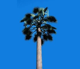 stealth-tower-palm-tree