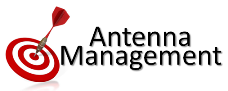 Antenna Management